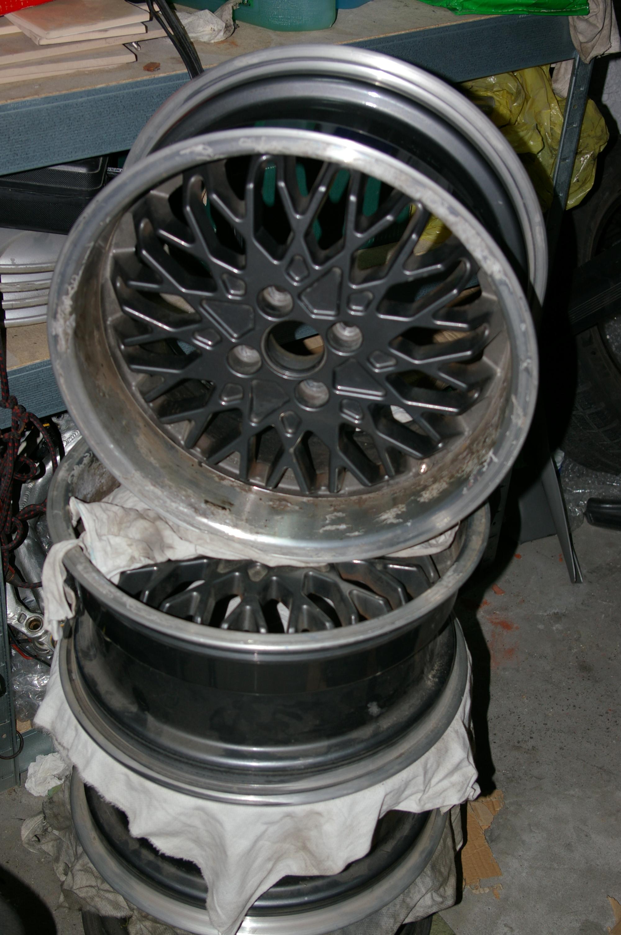 IMGP3965
