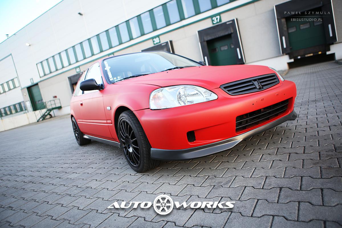 auto_works_0001
