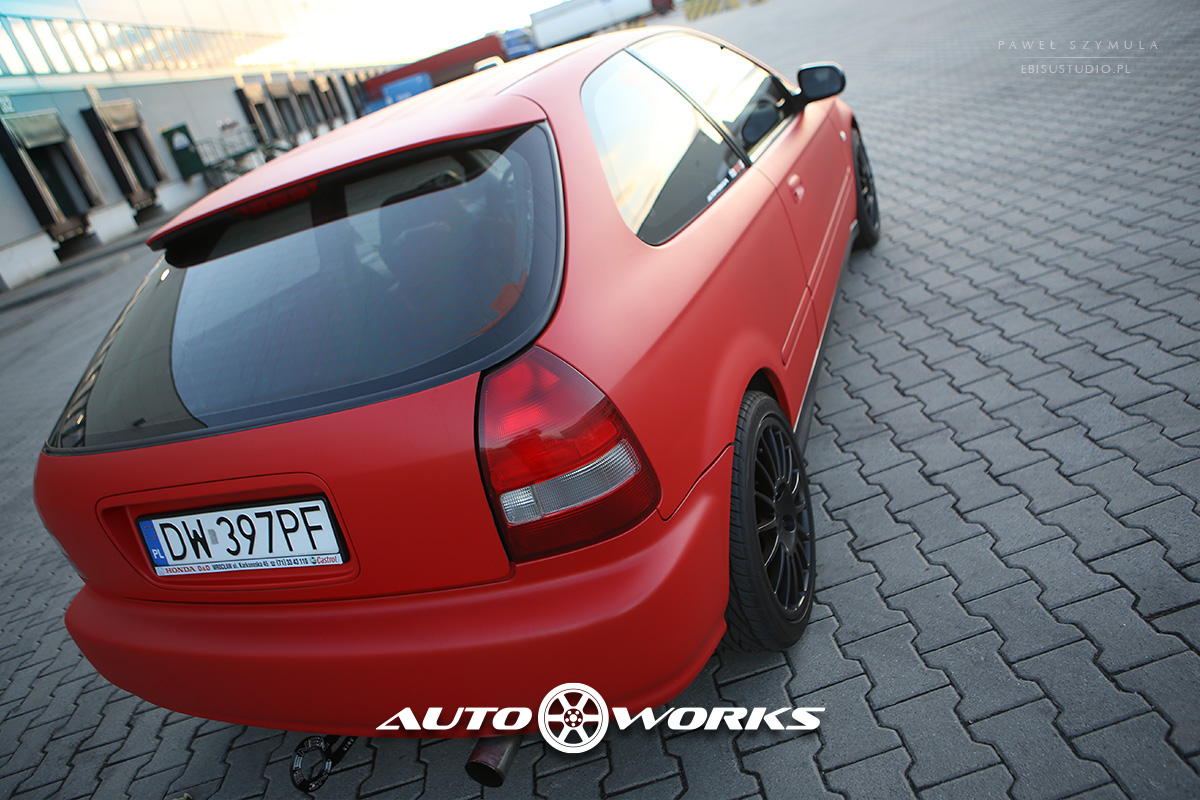 auto_works_0002