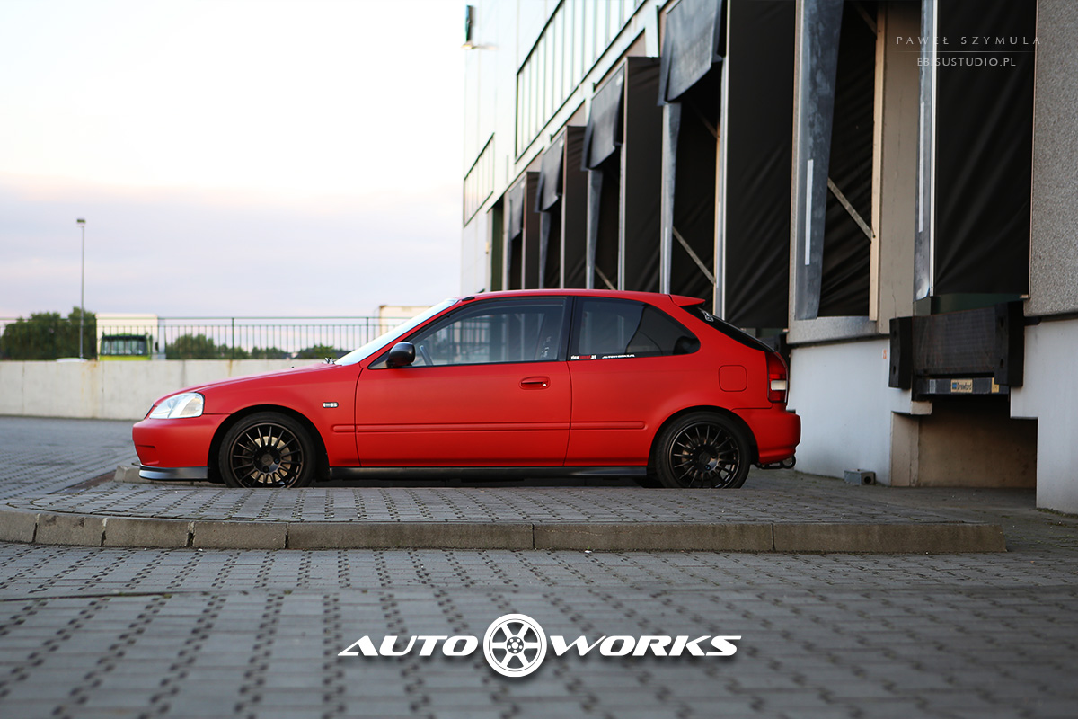 auto_works_0005