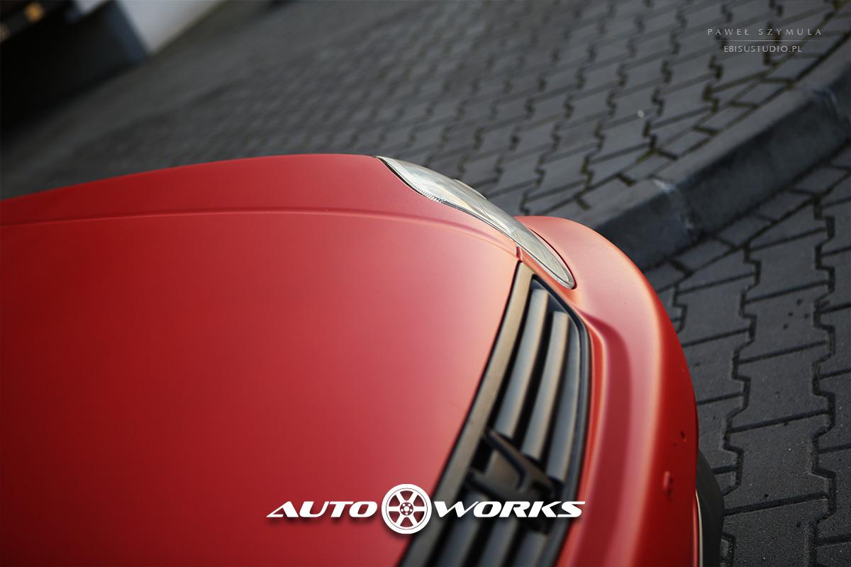 auto_works_0006