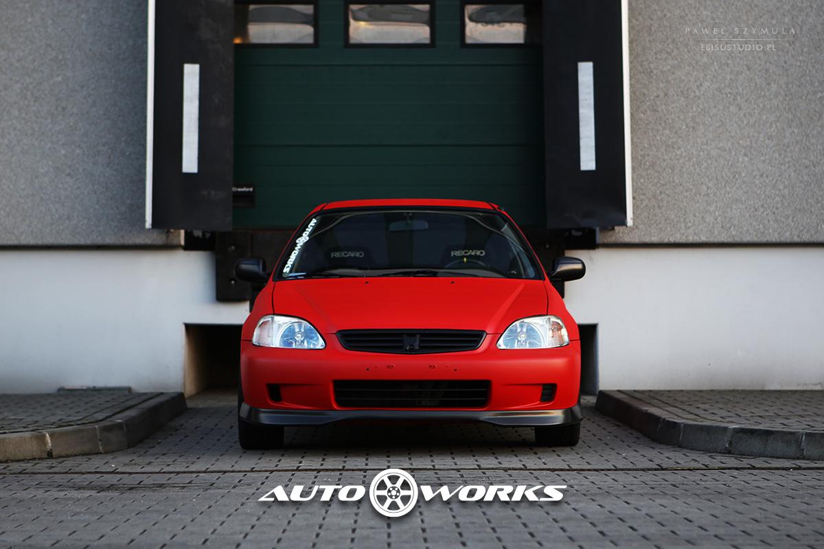 auto_works_0008