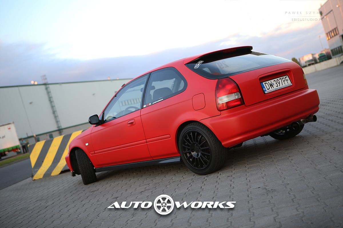 auto_works_0012