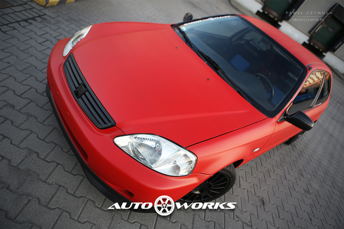 auto_works_0013