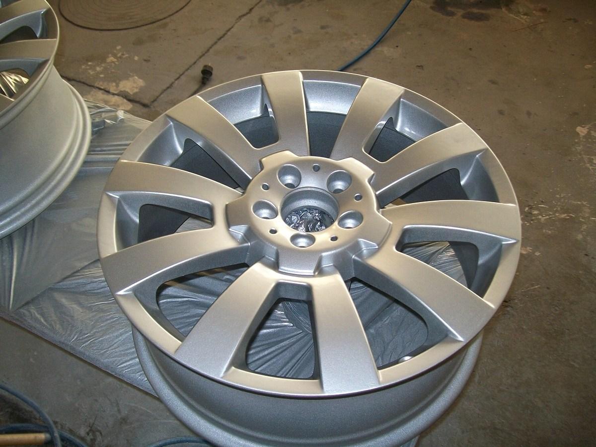 Mercedes-GLK-3