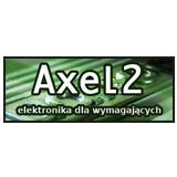 logo-axel2